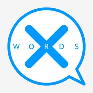 WORDS 10