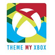 Программа Theme My Xbox