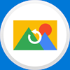 Backup to Google Photos