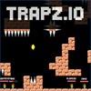 Trapz.io - A Hardcore Online Game