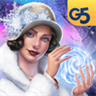 The Secret Society: Find Hidden Objects Puzzle Mystery