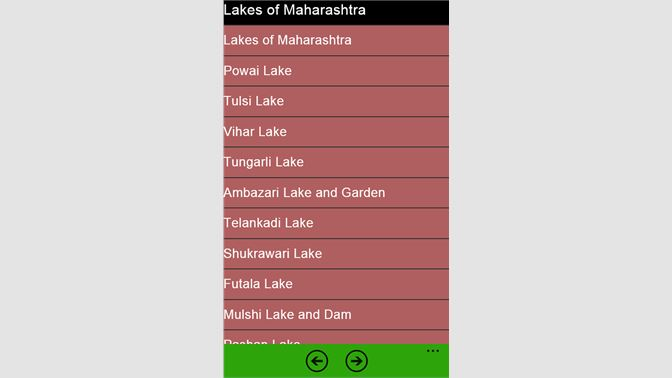 Maharashtra Gk Hindi Al Microsoft Store Tr Tr