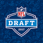 Fan Mobile Pass - NFL Draft