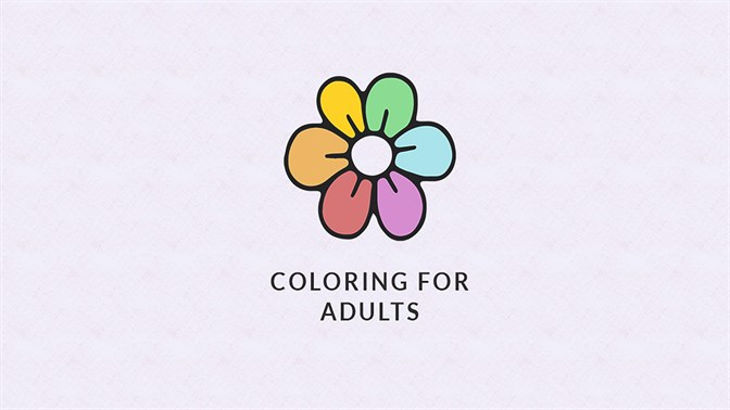 get zen coloring book for adults microsoft store