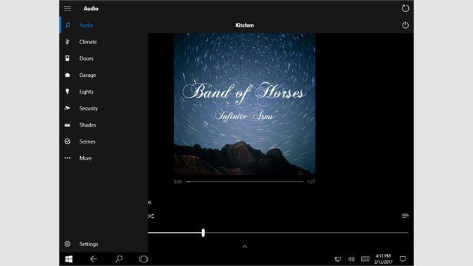Buy Home Remote - Microsoft Store en-GB
