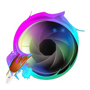 PicStar Art Filters - Photo Editing