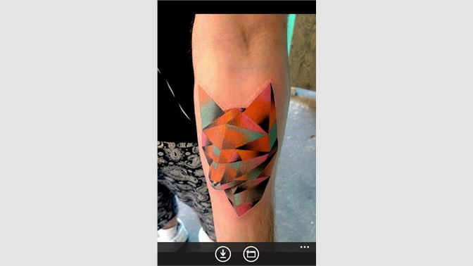 Uzyskaj Produkt Tatuaż Sklep Microsoft Store Pl Pl