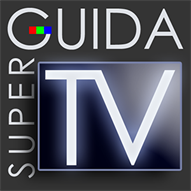 Super Guida TV windows phone