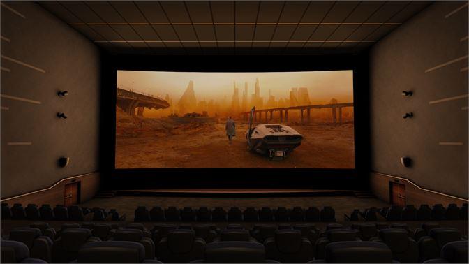 cinevr social movie theater を入手 microsoft store ja jp