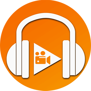 download latest version of flv player