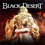 Black Desert - Ultimate Edition Logo