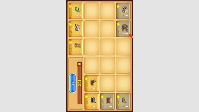 Buy Farm Frenzy 2: Pizza Party - Microsoft Store