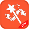 VideoShow - Video Streaming & Downloader