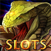 Slots Quest - Pharaoh's Way