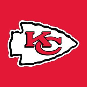 017e1cf75d5 Get Kansas City Chiefs - Microsoft Store
