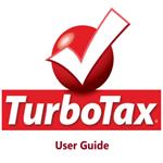 Intuit TurboTax: User Guide Logo