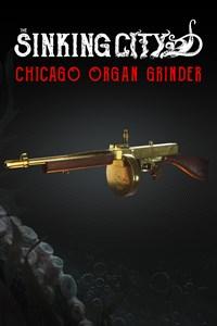 The Sinking City - Chicago Organ Grinder