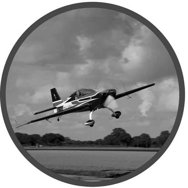 Buy Pilot Skills! Microsoft Flight Simulator Guides