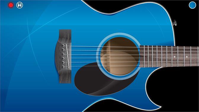 Get Air Guitar - Microsoft Store