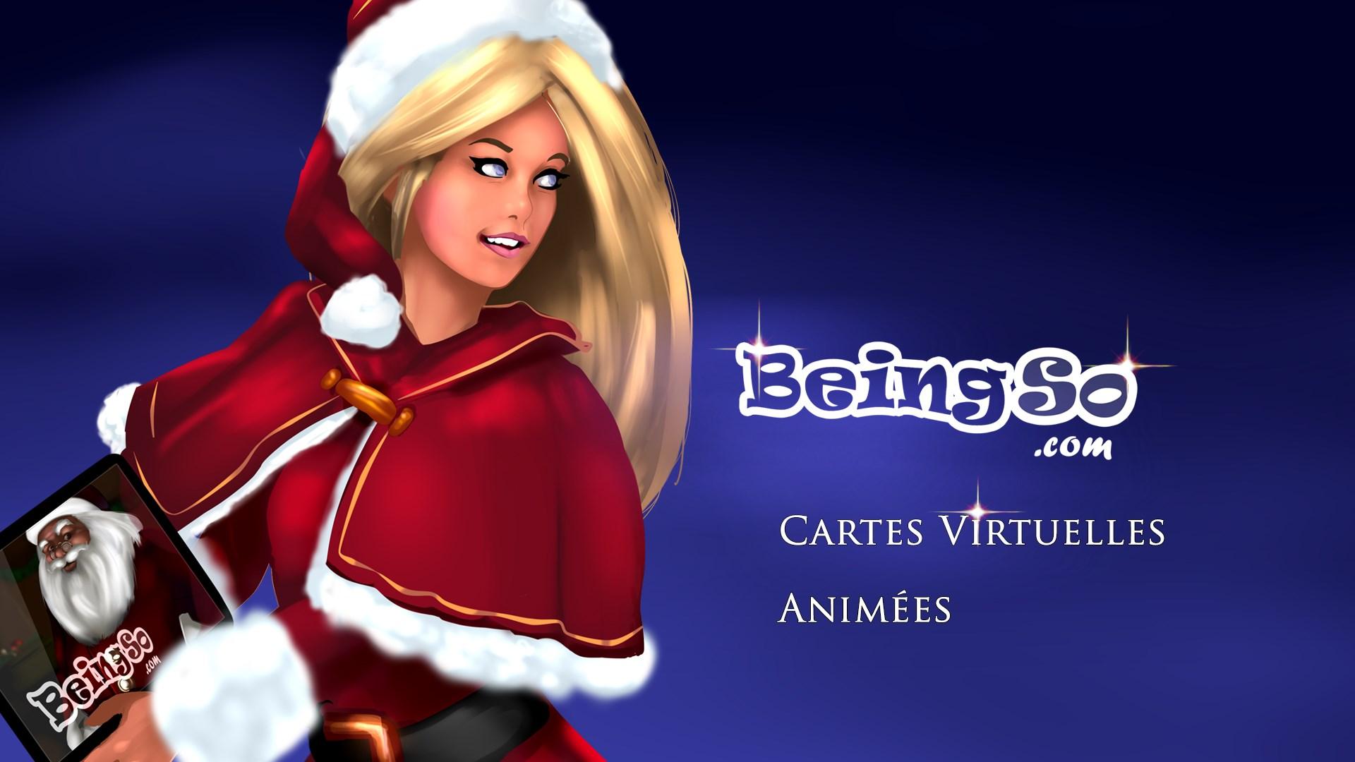 Recevoir Cartes Virtuelles Animees Beingso Com Noel Nouvel An 2018 Joyeux Anniversaire Microsoft Store Fr Dj