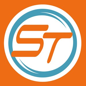 Live Scores - SportyTrader Football