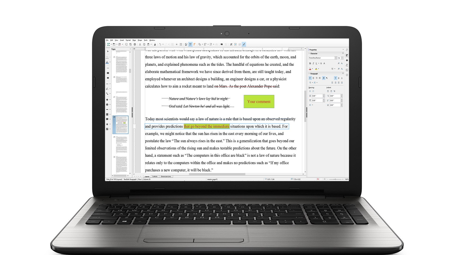 10 best free pdf reader software for windows (2018 edition).
