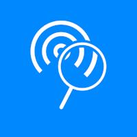 Get Bluetooth Beacon Interactor - Microsoft Store