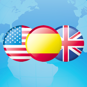 Get Spanish English Dictionary+ - Microsoft Store