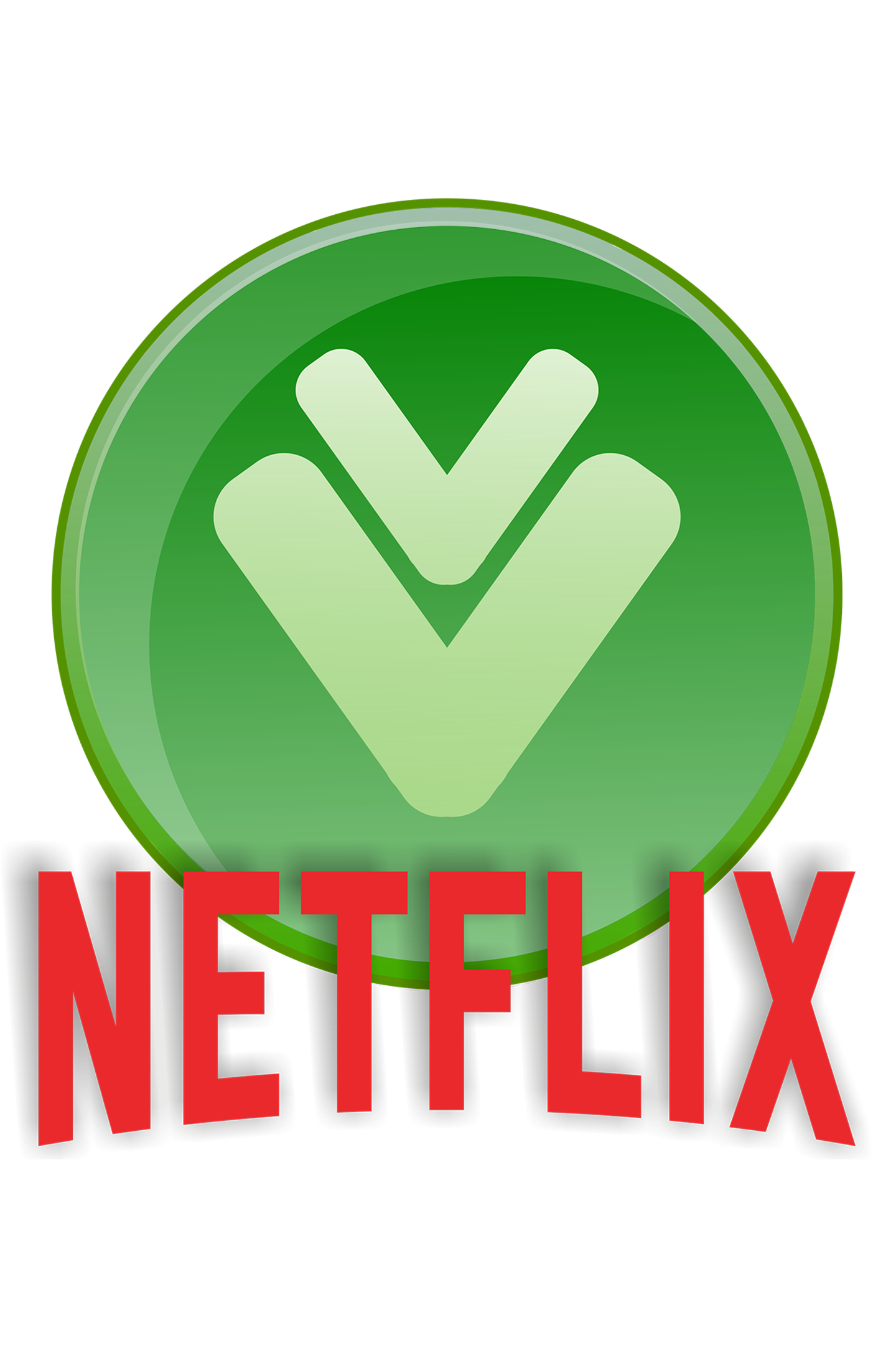 Get Video Downloader for Netflix - Microsoft Store