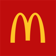 Get mcdonalds microsoft store mcdonalds fandeluxe Choice Image