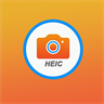 Free HEIC Viewer