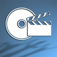 Buy Movie Premier - Microsoft Store en-CA