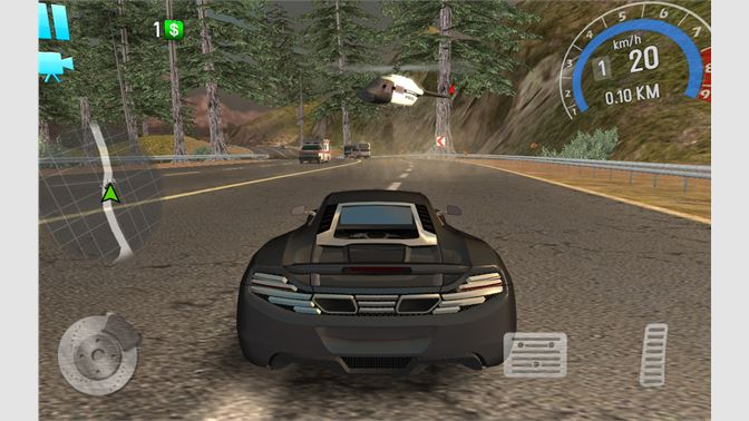Get Driver XP - Microsoft Store