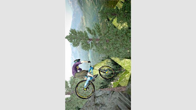63887b186e9 Buy Shred! Extreme MTB - Microsoft Store en-GB