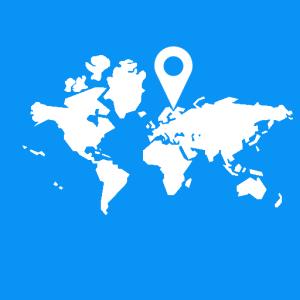 Buy Location Finder - Microsoft Store en-BT
