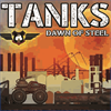 Tank Dawn of Steel