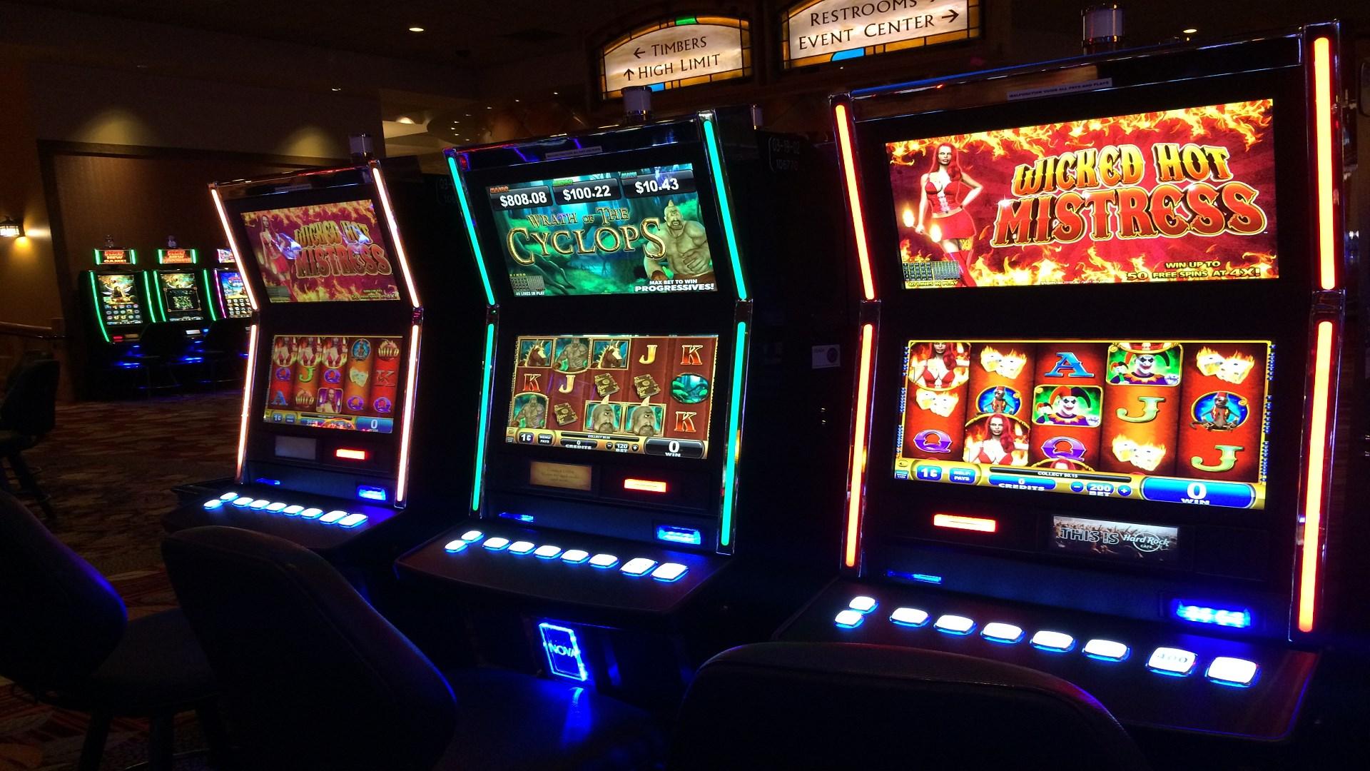 Get Billionaire Casino - Play free slot machines - Microsoft Store en-MV