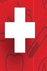 Urgent Care Ctr of Westmont