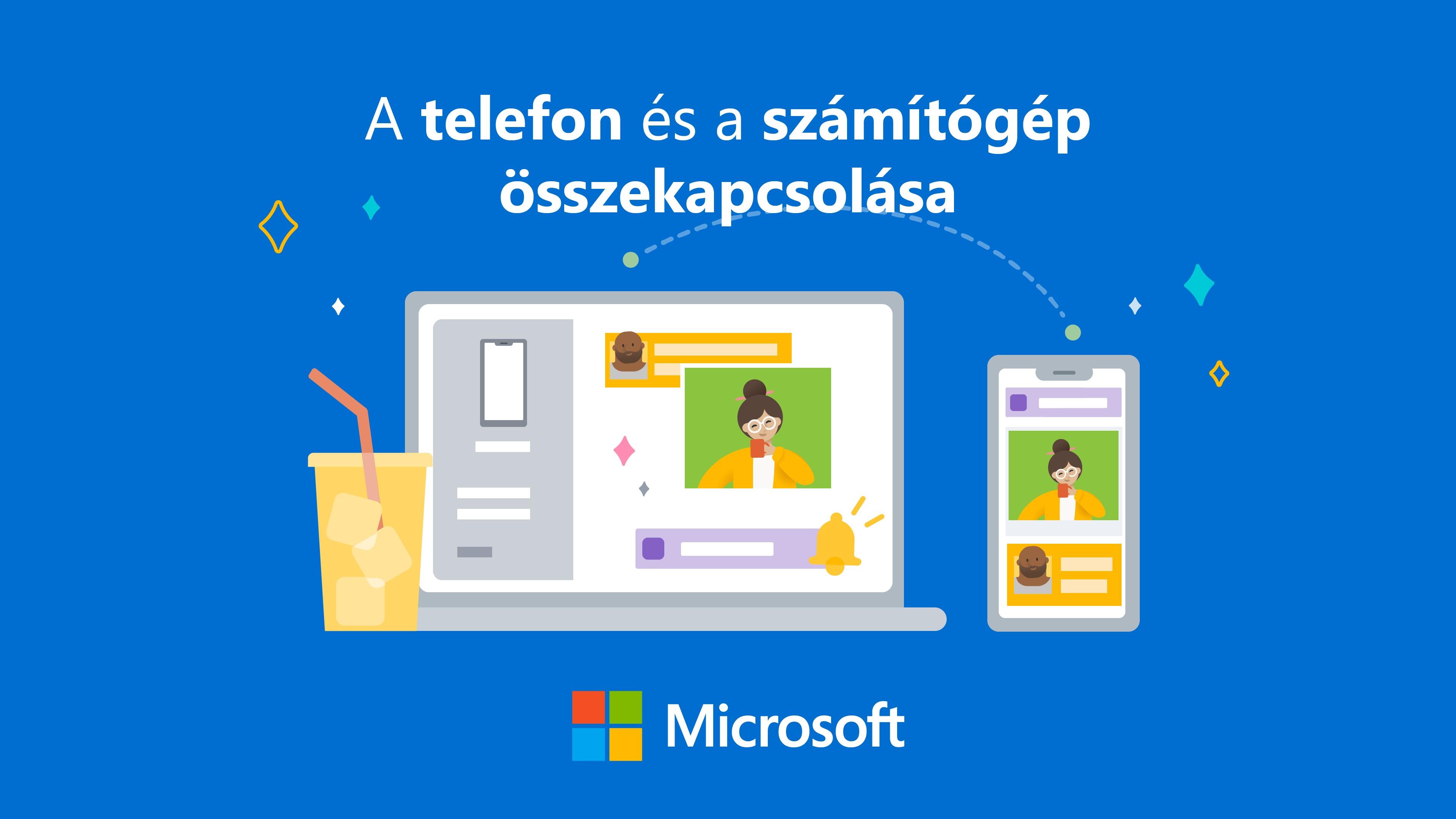 legjobb összekapcsolási alkalmazások Windows Phone Ingyenes társkereső Southend