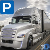 Get RIG Truck Parking - Microsoft Store