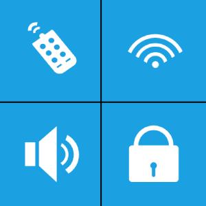 Get Control Board - Microsoft Store