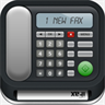 iFax - Send Fax App & Receive Faxes