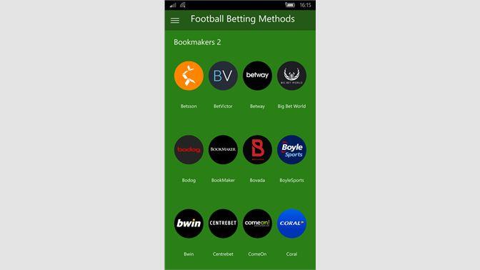 dobet live betting odds