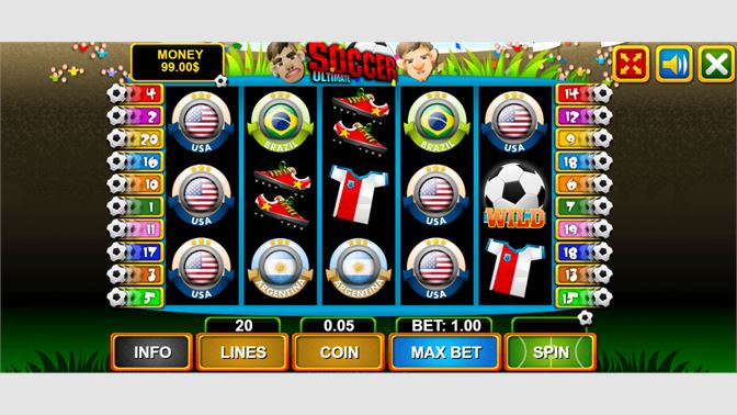 best online casino apps for iphone