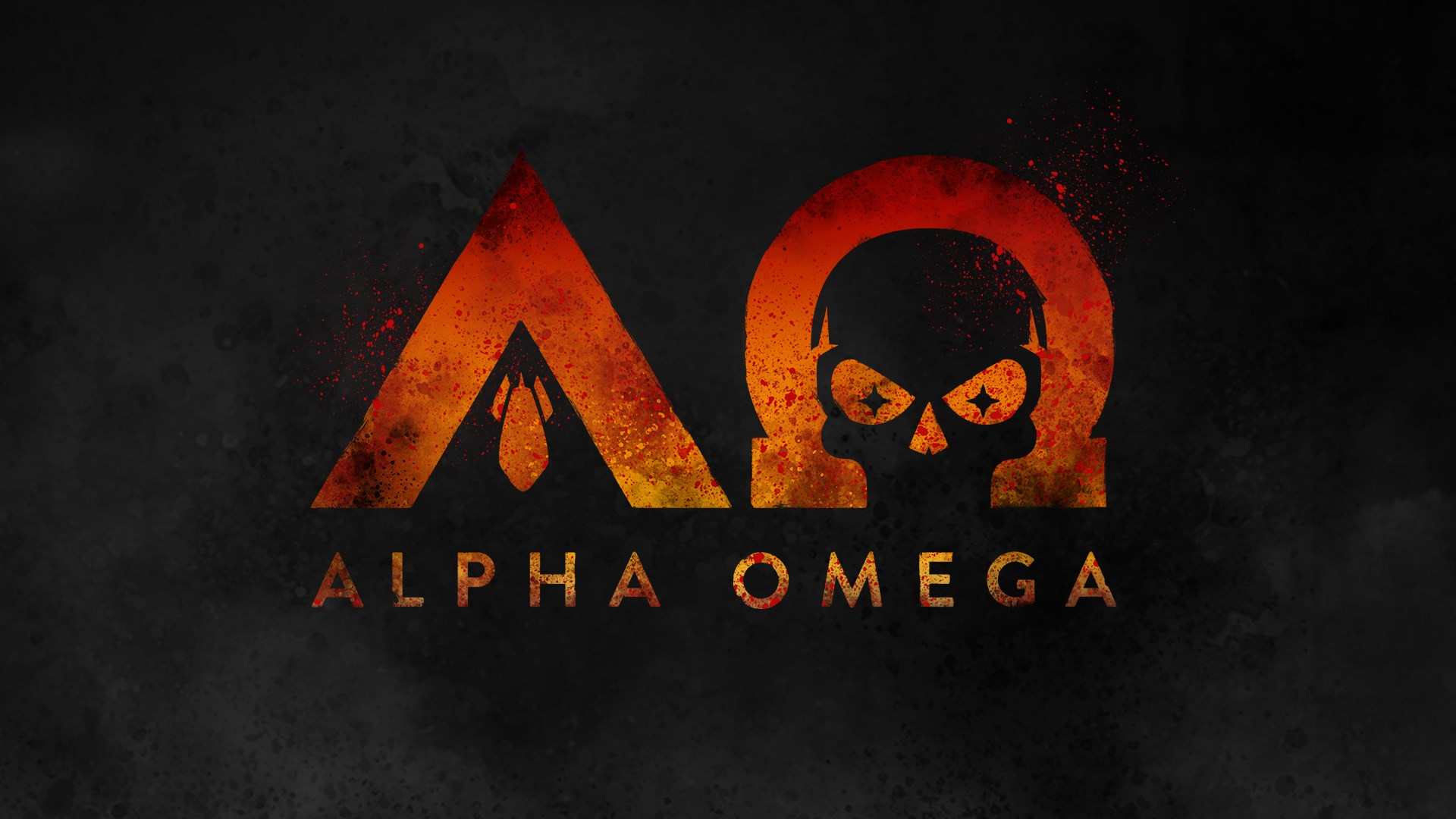 Call of Duty®: Black Ops 4 - Alpha Omega