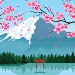 Springtime Art
