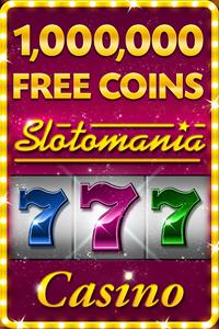 Free Casinoslots