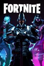 Get Fortnite - Microsoft Store en-ZA