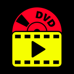 DVD Video Grabber PRO