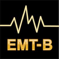 NREMT EMT Basic Exam Prep